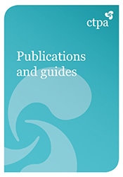 CTPA Guide - Eczema Claims