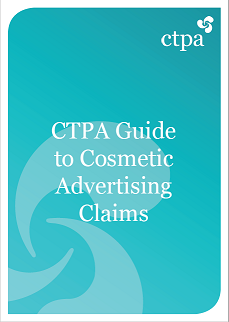 CTPA Claims Guide