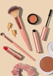 CTPA Cosmetics Masterclass