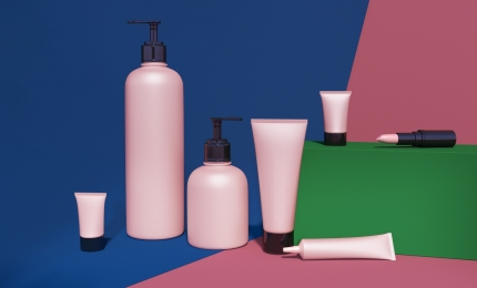 The Cosmetic Borderlines: Legal Background and Practical Approaches