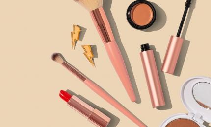 CTPA Cosmetics Masterclass - Q&A Sessions 2021