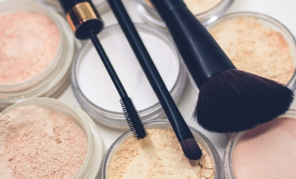 Upcoming Cosmetic Ingredient Restrictions - What's New for the UK and EU