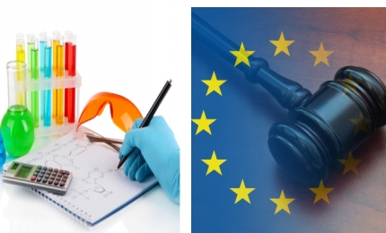 Safe by Design: Cosmetic Products and the EU Law