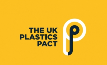 The UK Plastics Pact - Associate Membership Opportunity
