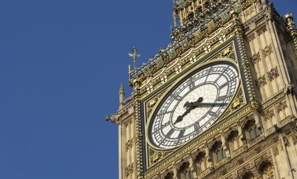 CTPA Brexit Webinar Recording 16 November 2020