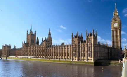 UK Government Guidance for Cosmetics Sold in the UK