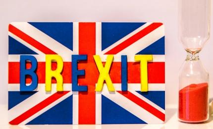 CTPA Brexit Webinar on 3 December 2020