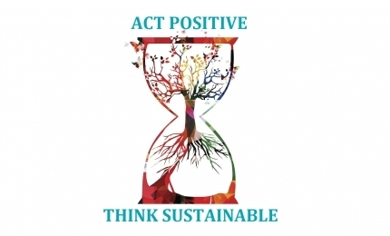 CTPA Sustainability Summit - 'Think Sustainable, Act Positive'