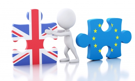 IMPORTANT – Trade and Cooperation Agreement between the UK and EU