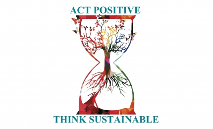 Follow Up - CTPA Sustainability Summit - 'Think Sustainable, Act Positive'