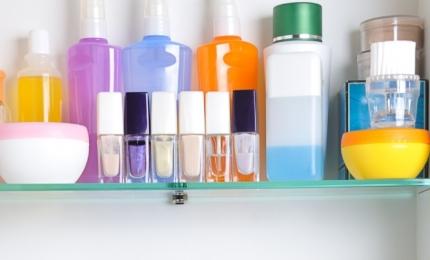 CTPA Cosmetovigilance Training Webinar: 17 February 2021