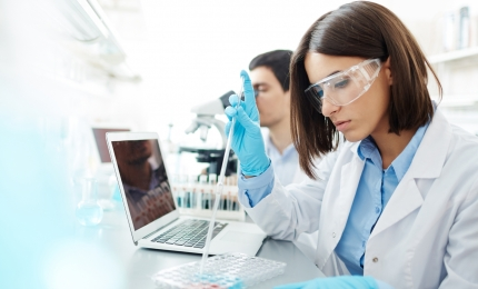 CTPA Webinar: Overview of the Cosmetic Product Safety Report