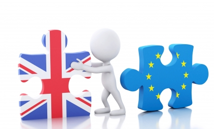Free Webinar from the Institute of Export on post-Brexit Trade