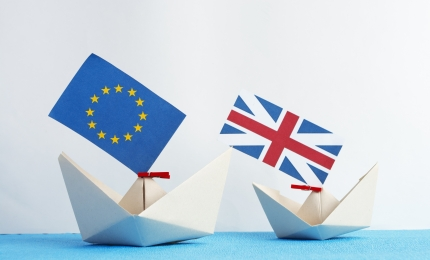 Free Webinar on Importing Goods into GB from the EU
