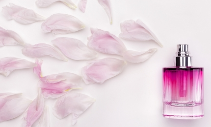 Safety Assessment of Fragrance Compounds and Botanical Ingredients