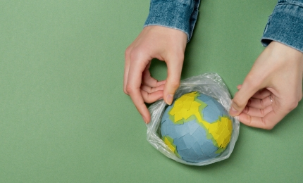 Environmental Claims: Truthful and Accurate