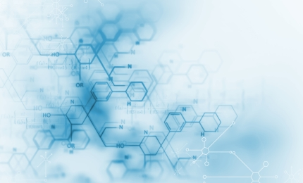 Recruitment for Defra's Hazardous Substances Committee