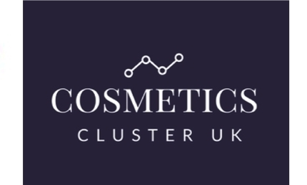 Cosmetics Cluster UK – Education and Skills Survey