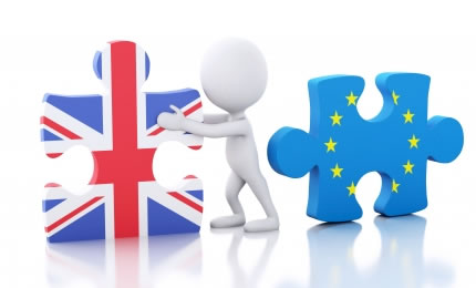 Brexit - IMPORTANT Advice on the Impact of 'No Deal' Brexit on REACH for both UK and EU27