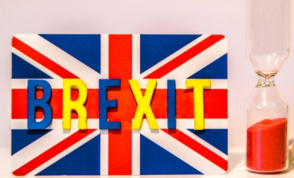 Brexit Updates – UK/EU Negotiations