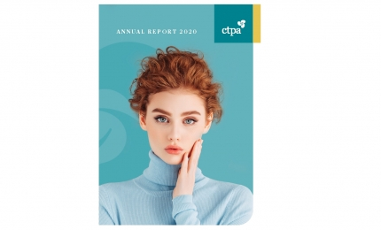 CTPA 2020 Annual Report Now Online