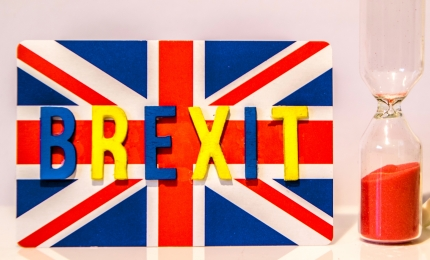 Joint CTPA and UKCA Brexit Webinar 'Importing and Exporting Cosmetic and Personal Care Products in 2021 - Post Transition Period', 27 August 2020