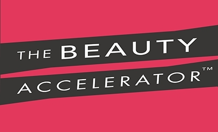 The Beauty Accelerator™ 2021 - Applications Opening