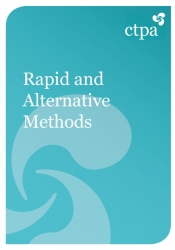 Rapid and Alternative Methods