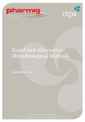 Rapid and Alternative Methods