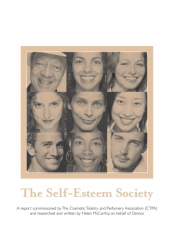 Self-Esteem Society