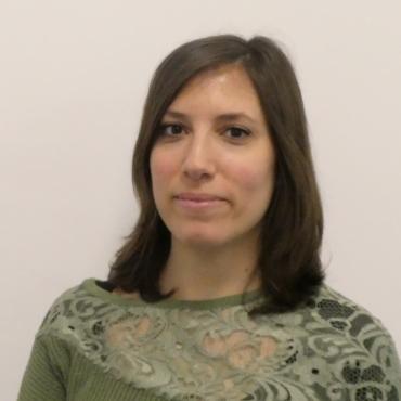 Francesca Rapolla