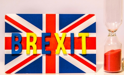 Simplifying Brexit: Practical Advice for Small Businesses