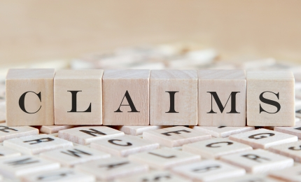 Regulatory Framework for Cosmetic Claims and General Principles for Substantiation