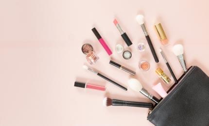 CTPA Webinar on UK Regulations for Cosmetics